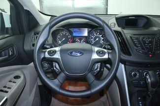 2014 Ford Escape SE 4WD Kensington, Maryland 71