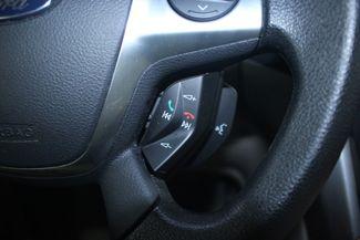 2014 Ford Escape SE 4WD Kensington, Maryland 72