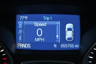 2014 Ford Escape SE 4WD Kensington, Maryland 76