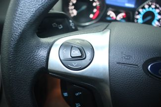2014 Ford Escape SE 4WD Kensington, Maryland 78