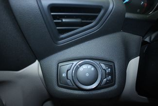2014 Ford Escape SE 4WD Kensington, Maryland 80