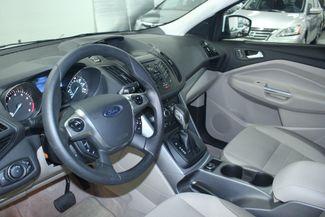 2014 Ford Escape SE 4WD Kensington, Maryland 81