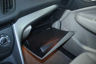 2014 Ford Escape SE 4WD Kensington, Maryland 82