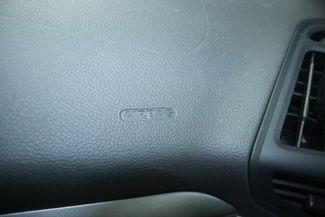 2014 Ford Escape SE 4WD Kensington, Maryland 83