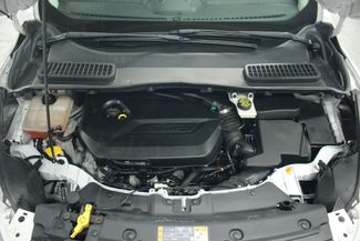 2014 Ford Escape SE 4WD Kensington, Maryland 84