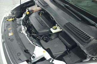 2014 Ford Escape SE 4WD Kensington, Maryland 85