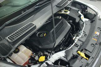 2014 Ford Escape SE 4WD Kensington, Maryland 86