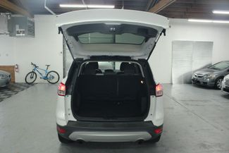 2014 Ford Escape SE 4WD Kensington, Maryland 87