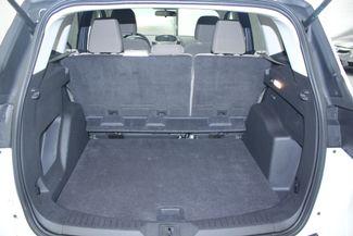 2014 Ford Escape SE 4WD Kensington, Maryland 88