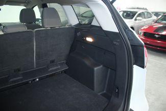 2014 Ford Escape SE 4WD Kensington, Maryland 89