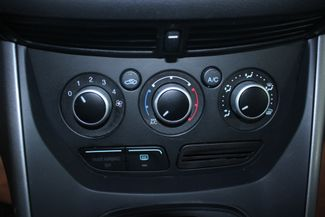 2014 Ford Escape SE 4WD Kensington, Maryland 63