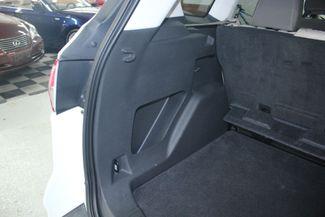 2014 Ford Escape SE 4WD Kensington, Maryland 90