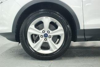2014 Ford Escape SE 4WD Kensington, Maryland 91