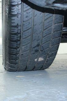2014 Ford Escape SE 4WD Kensington, Maryland 92