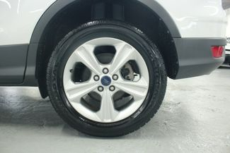 2014 Ford Escape SE 4WD Kensington, Maryland 93