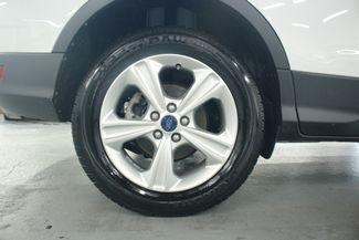 2014 Ford Escape SE 4WD Kensington, Maryland 95