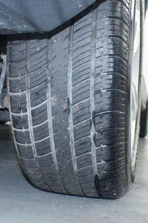 2014 Ford Escape SE 4WD Kensington, Maryland 96