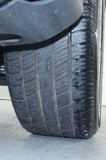 2014 Ford Escape SE 4WD Kensington, Maryland 98