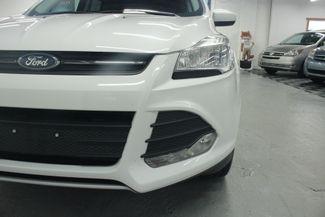 2014 Ford Escape SE 4WD Kensington, Maryland 99