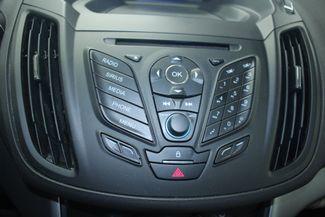 2014 Ford Escape SE 4WD Kensington, Maryland 64