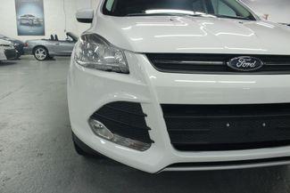 2014 Ford Escape SE 4WD Kensington, Maryland 100