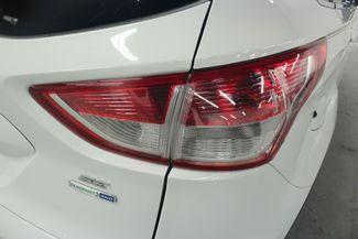 2014 Ford Escape SE 4WD Kensington, Maryland 102