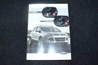 2014 Ford Escape SE 4WD Kensington, Maryland 103