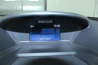 2014 Ford Escape SE 4WD Kensington, Maryland 65
