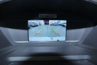 2014 Ford Escape SE 4WD Kensington, Maryland 66