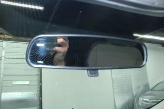 2014 Ford Escape SE 4WD Kensington, Maryland 67