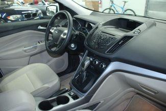 2014 Ford Escape SE 4WD Kensington, Maryland 69