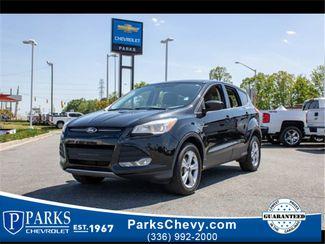 2014 Ford Escape SE in Kernersville, NC 27284