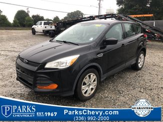 2014 Ford Escape S in Kernersville, NC 27284
