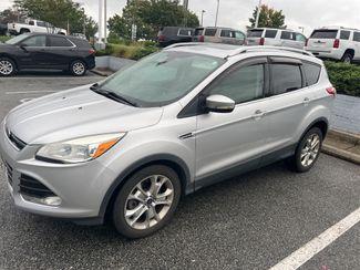 2014 Ford Escape Titanium in Kernersville, NC 27284