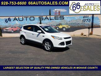 2014 Ford Escape SE in Kingman, Arizona 86401
