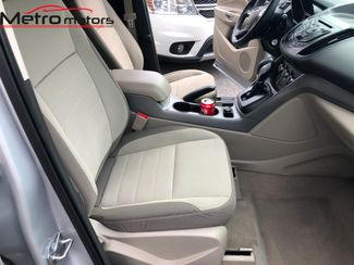 2014 Ford Escape SE Knoxville , Tennessee 56