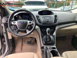 2014 Ford Escape SE Knoxville , Tennessee 27