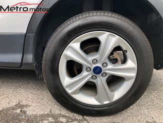 2014 Ford Escape SE Knoxville , Tennessee 36