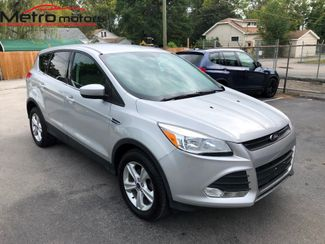 2014 Ford Escape SE Knoxville , Tennessee