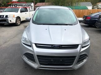 2014 Ford Escape SE Knoxville , Tennessee 2