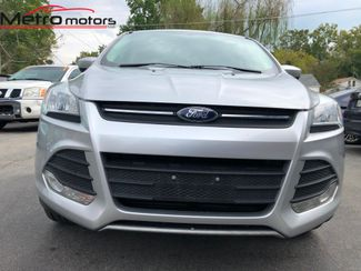 2014 Ford Escape SE Knoxville , Tennessee 3