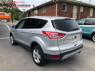 2014 Ford Escape SE Knoxville , Tennessee 39