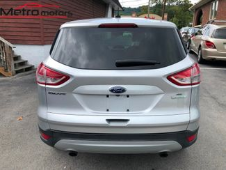 2014 Ford Escape SE Knoxville , Tennessee 41