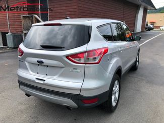 2014 Ford Escape SE Knoxville , Tennessee 44