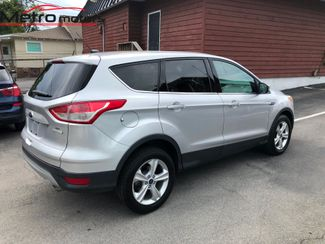 2014 Ford Escape SE Knoxville , Tennessee 45