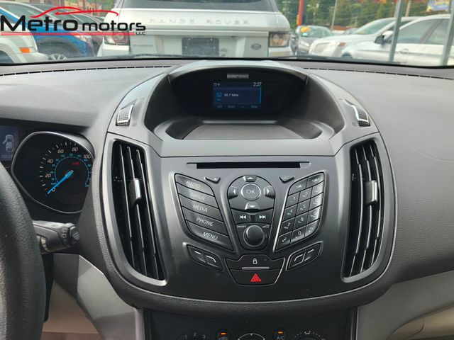 2014 Ford Escape SE Knoxville , Tennessee 22