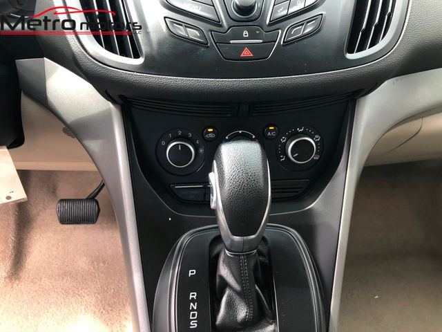 2014 Ford Escape SE Knoxville , Tennessee 23