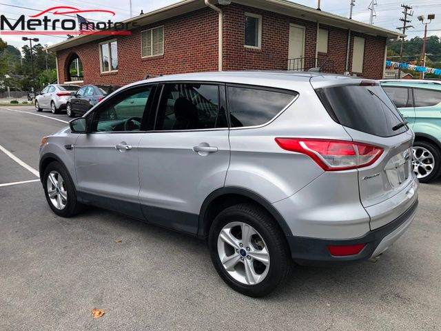 2014 Ford Escape SE Knoxville , Tennessee 38