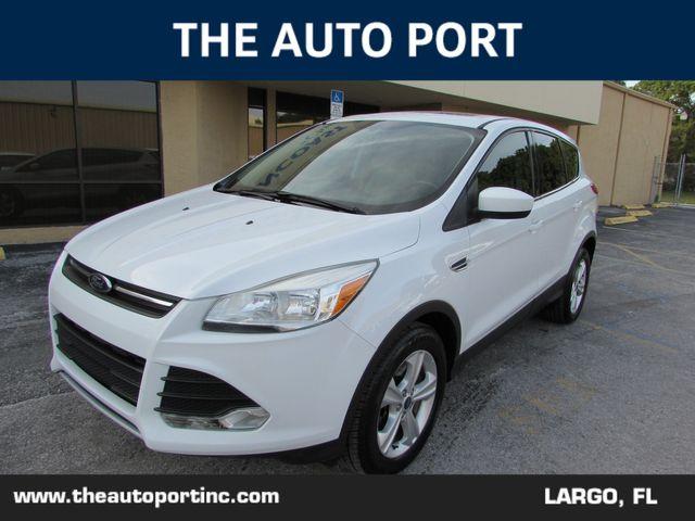 2014 Ford Escape SE in Largo, Florida 33773
