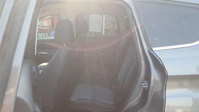 2014 Ford Escape SE AUTOWORLD (702) 452-8488 Las Vegas, Nevada 3